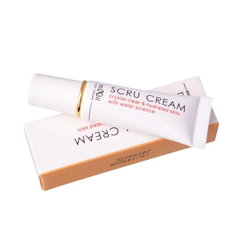 Shea Butter Lip Scrub Cream Lipbalm Nourishing Moisturizing Exfoliating Lip Balm Remove Dead Skin Lip Care Cosmetics Tools