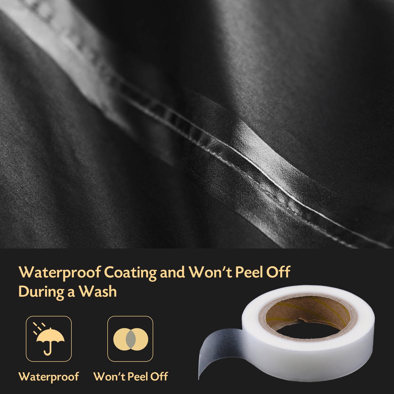 cinta-de-sellado-de-costura-de-20m-hierro-sobre-fusion-en-caliente-con-2-capas-para-cubierta-de-pu-impermeable