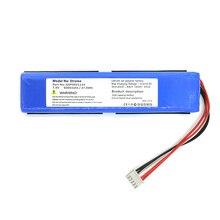 GSP0931134 J BL JBLXTREME Xtreme 용 5000mAh 배터리 최신 생산 고품질 배터리 + 추적 번호