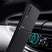 p20 lite luxury case for huawei p20 p30 p40 pro plus cases shockproof on huawei y9 nova 7 6 se 5i 5 4 3i 3 2s 2 magnetic covers