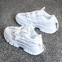 platform sneakers womens sports shoes spring summer running lady fashion breathable casual trainers tennis basketball footwear