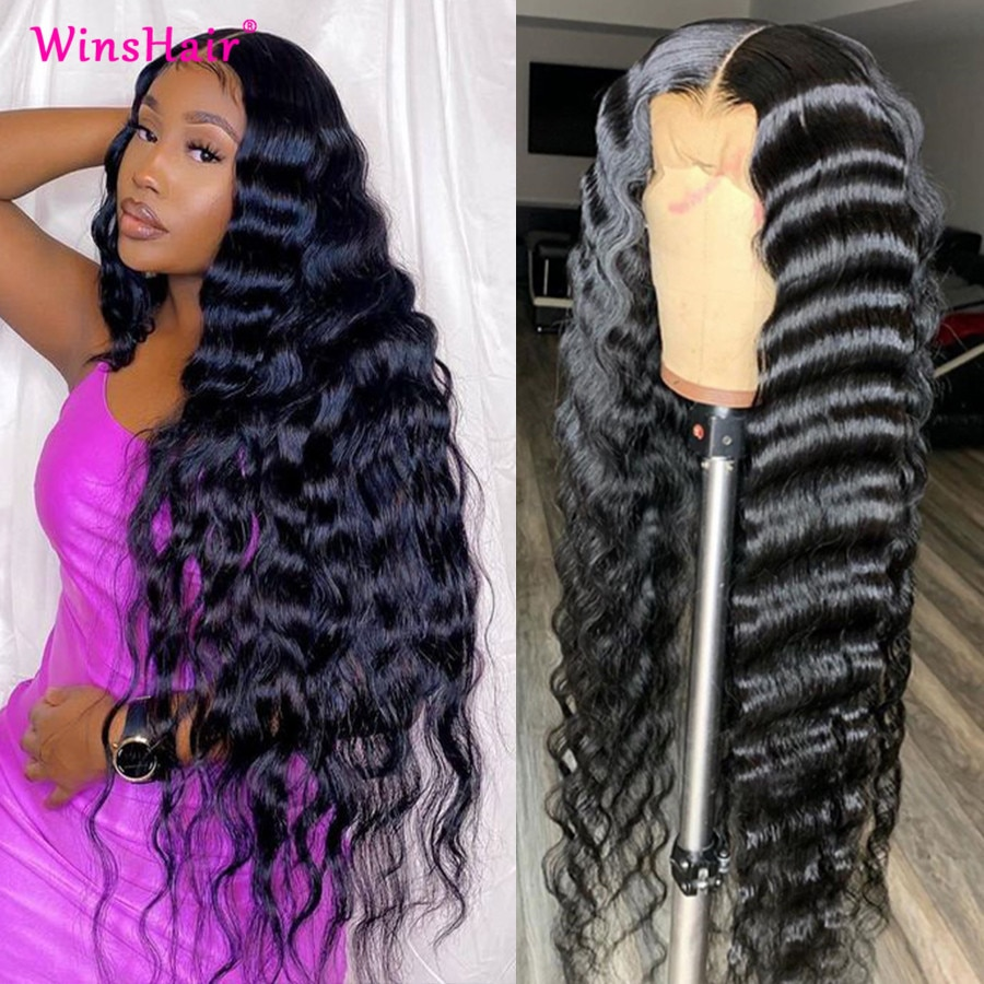winshair-loose-deep-wave-lace-front-wig-100-transparent-lace-front-human-hair-wigs-30-inch-lace-front-wig-brazilian-lace-wig