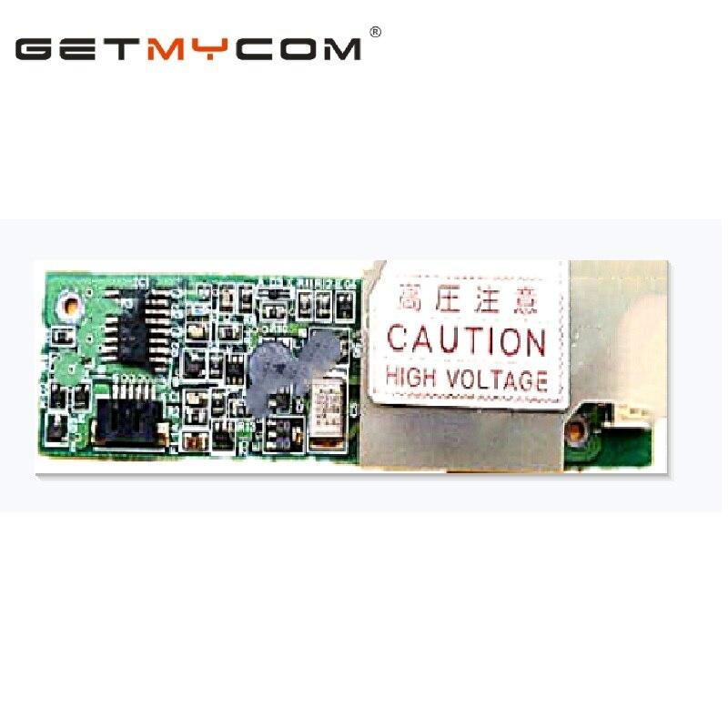 Getmycom الأصلي ل S-11251A 104PWBJ1-B (آسى) 104PWCJ1-B (برنامج العمل والميزانية) عالية الضغط لوحة