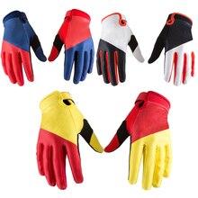Gants de cyclisme dhiver gants de VTT VTT gants de cyclisme sur route gants de Sports de plein air