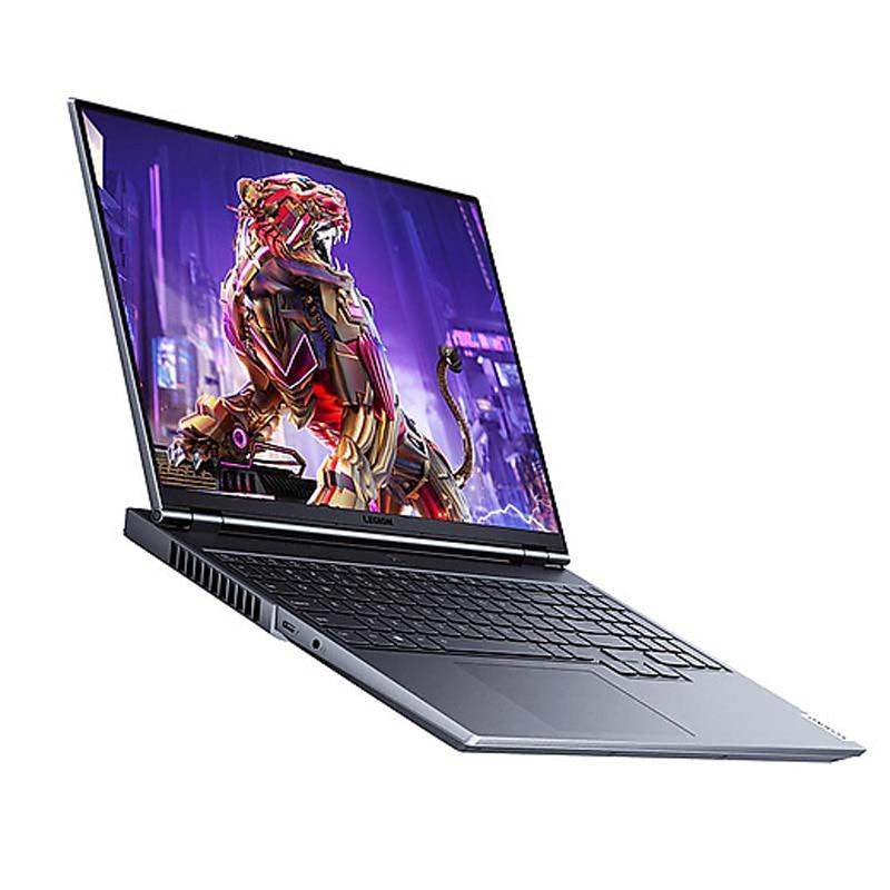 Lenovo LEGION Y9000K gaming notebook Intel Core i7-11800H Windows 10 GeForce RTX 3060/3070/3080 165Hz Backlit metal computer