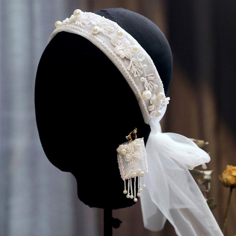 Accesorios para el cabello para boda, accesorios para el cabello para Novia,...