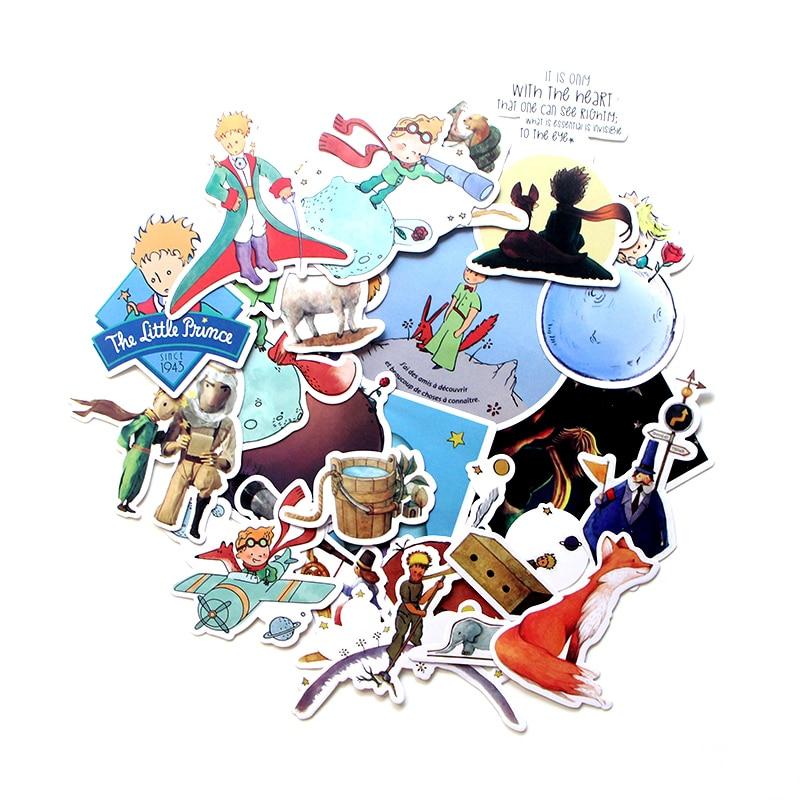 ca38-23-unids-set-le-petit-principe-colecciones-scrapbooking-pegatinas-diy-creativo-de-pegatinas-de-libreta-con-dibujos-del-telefono-celular
