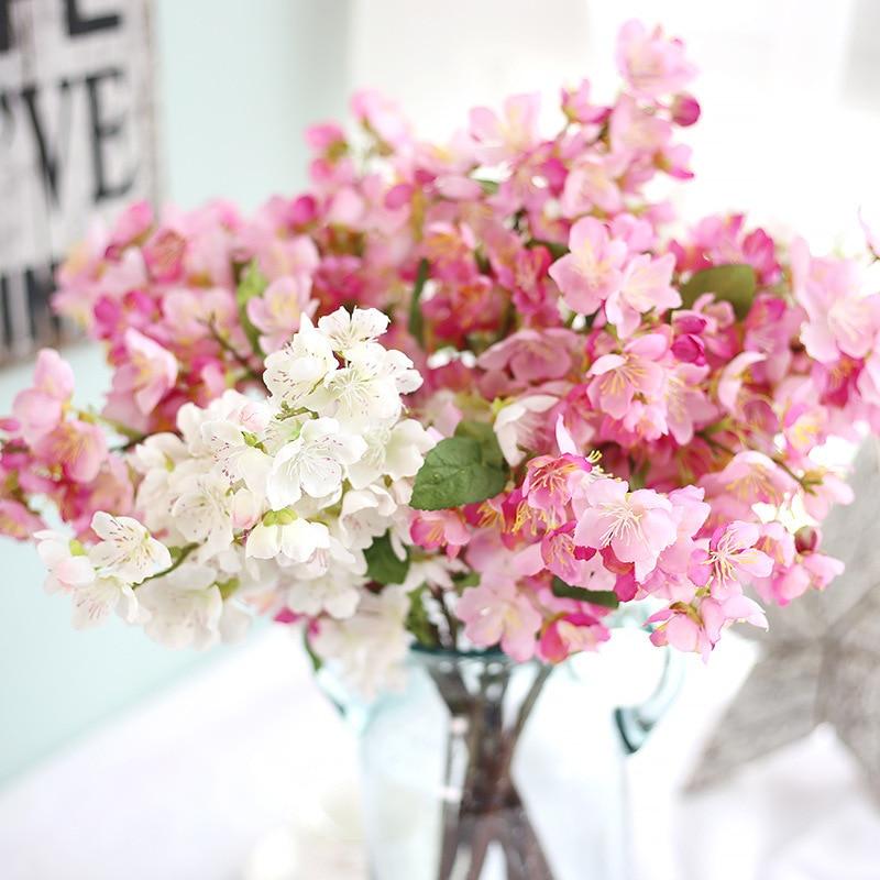 Valantine presentes grinalda decoração saint valentin cadeau jardim flor seedsplants casamento painel de parede fleur artificielle mariage