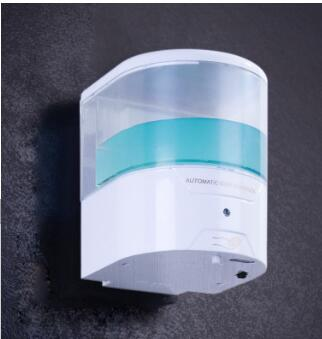 100pcs lamps Accessories  sensor soap dispenser
