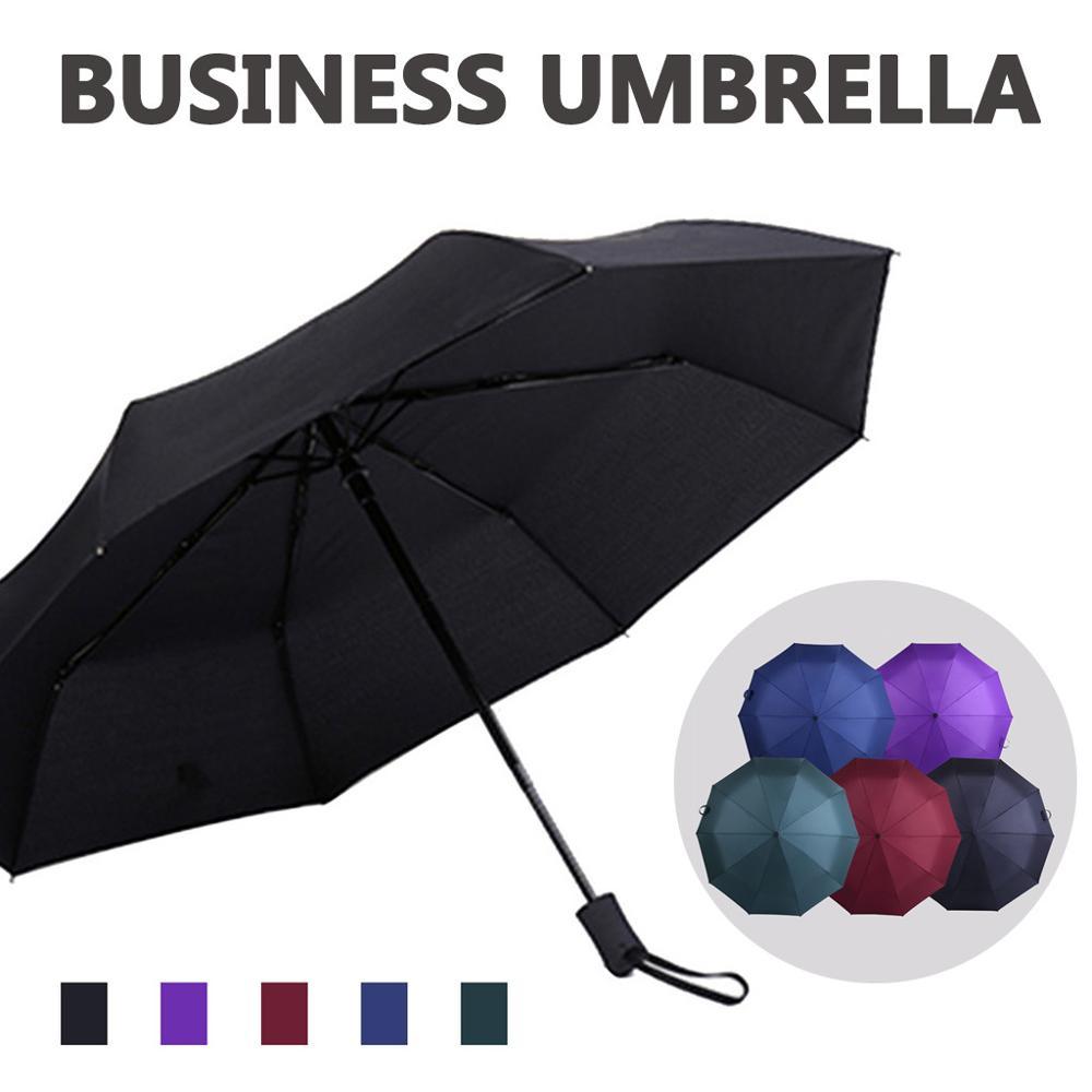 Sombrillas invertidas de doble capa a prueba de viento, paraguas plegable reverso, protección UV para playa, paraguas reversibles para la lluvia, mujeres, etc.