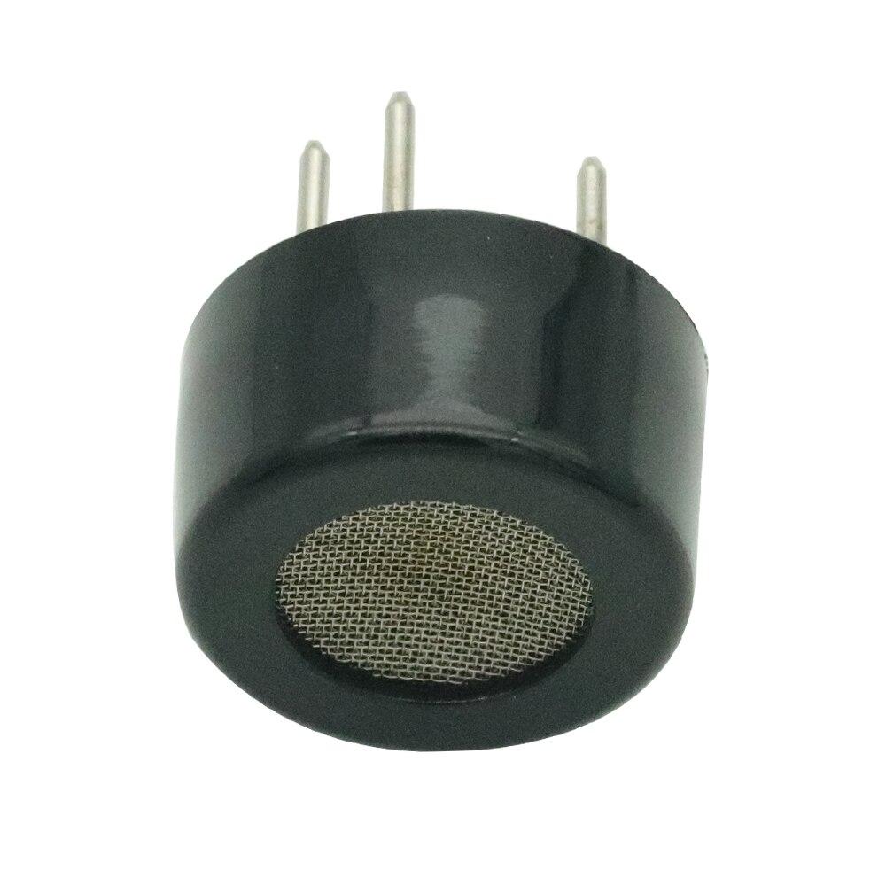 1 pièces ORIGINAL nouveau FIGARO TGS813 capteur de gaz TGS-813
