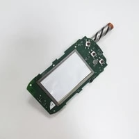 motherboard for garmin alpha 100 mainboard antenna only repair replacement