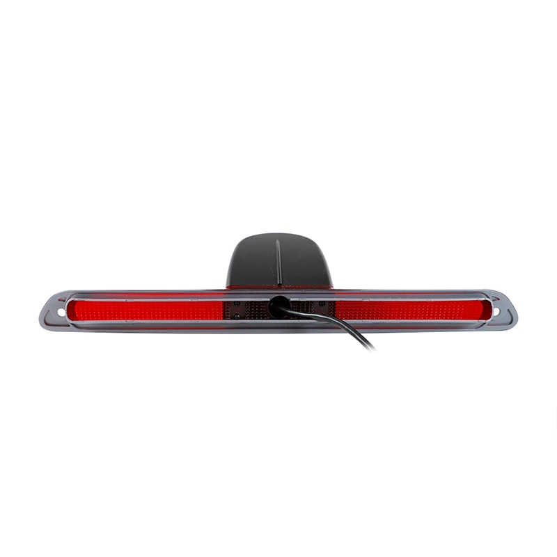 Rear View Camera for Mercedes Sprinter/Crafter 2007-2019 Brake Light Dual Camera
