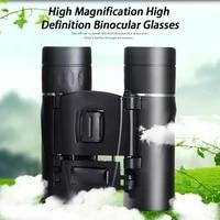 100x22 30000m hd telescope phone binoculars night vision telescope for camping travel light night vision device