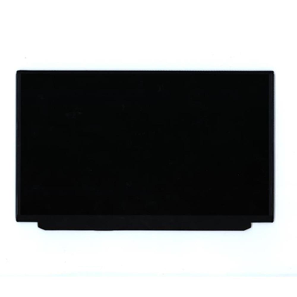 ينطبق على لينوفو ثينك باد X250 X260 X260I 12.5 FHD Lcd شاشة الكمبيوتر المحمول 1920 × 1080 IPS 30 ''LP125WF2-SPB2 FRU 00HN899 00HM745