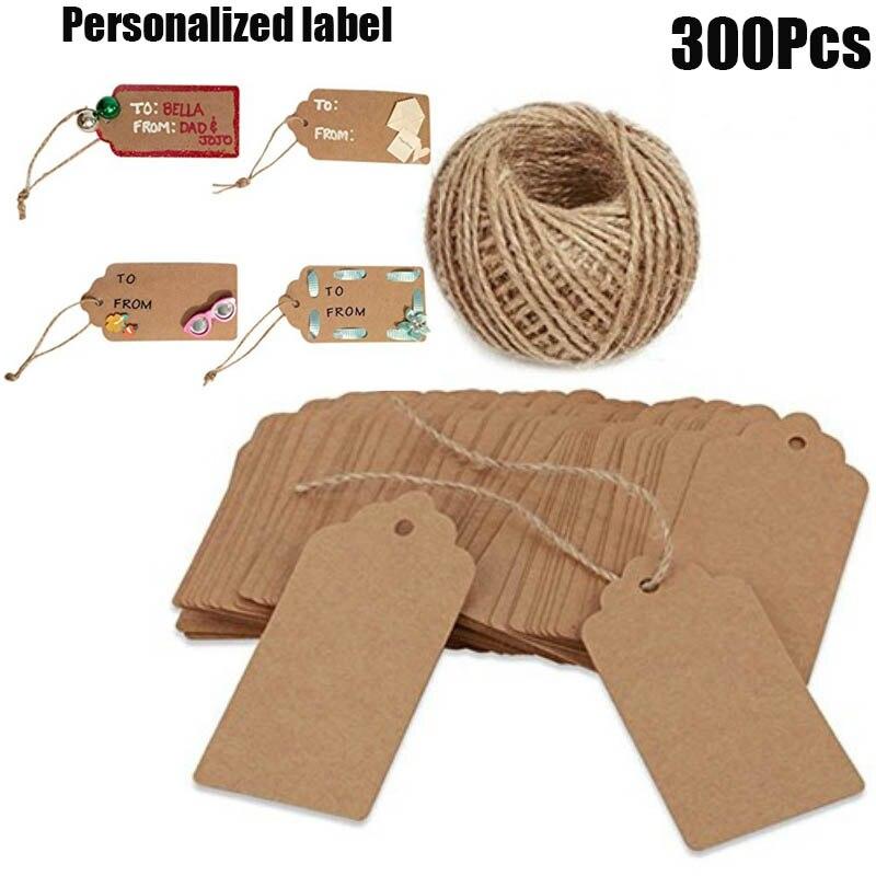 300pcs-kraft-blank-tag-vintage-fai-da-te-fatti-a-mano-etichetta-personalizzata-di-imballaggio-etichette-di-prezzo-regalo-di-festa-di-nozze-decorazione-tag