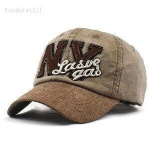 New Men Baseball Cap Print Summer Mesh Cap Hats For Men's Women Snapback Gorras Hombre Hats Casual Hip Hop Caps Dad Hat