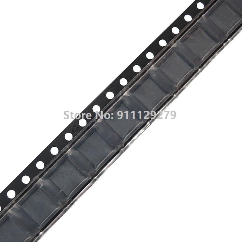 1-5pcs/Lot Original new RTS5199 RTS5199-GRT 5199 QFN-56 IC Chips For Laptop Repairing