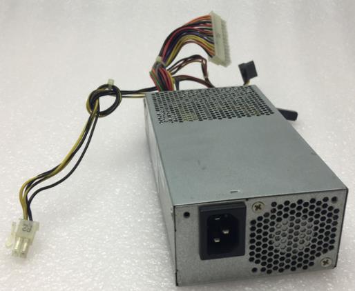 FSP220-50SBV 9PA2203000 fuente de alimentación del servidor 220W Flex para Aspire X1200 X1300 X1700 X18
