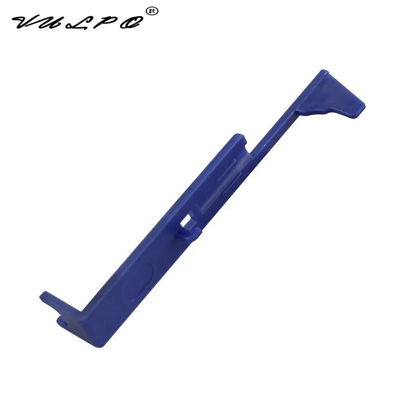 VULPO Airsoft צלחת שסתום שדרוג עבור AEG Ver.2 תיבת הילוכים Huntning אבזרים