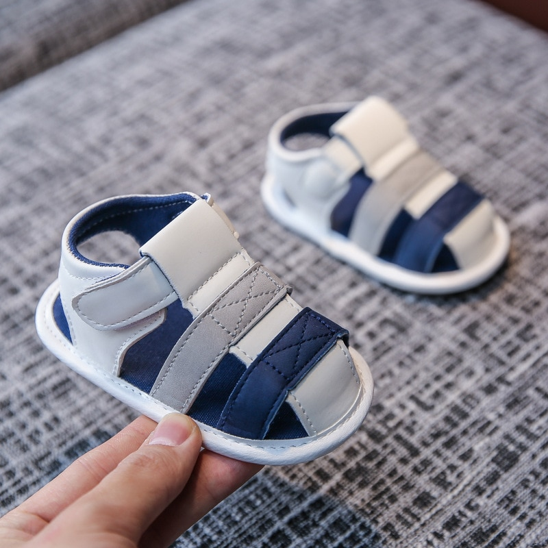 2021 baby girl baby boy shoes baby shoes girls baby shoes baby newborn toddler fashion shoes baby girl shoes baby moccasins