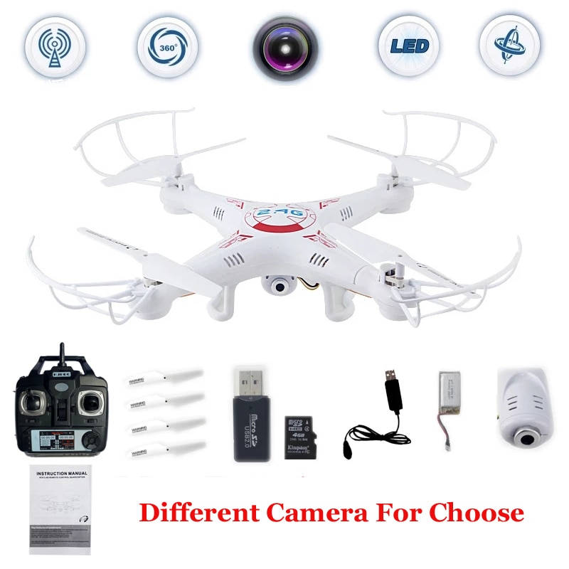 x5c-fpv-selfie-drones-with-camera-hd-quadrocopter-profissional-quadcopter-dron-toys-for-children-remote-control-rc-helicopter