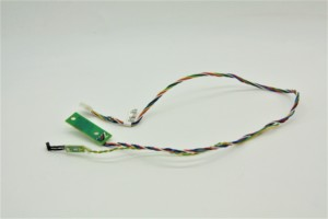 PCB(402491G-001A) For Zebra 2844