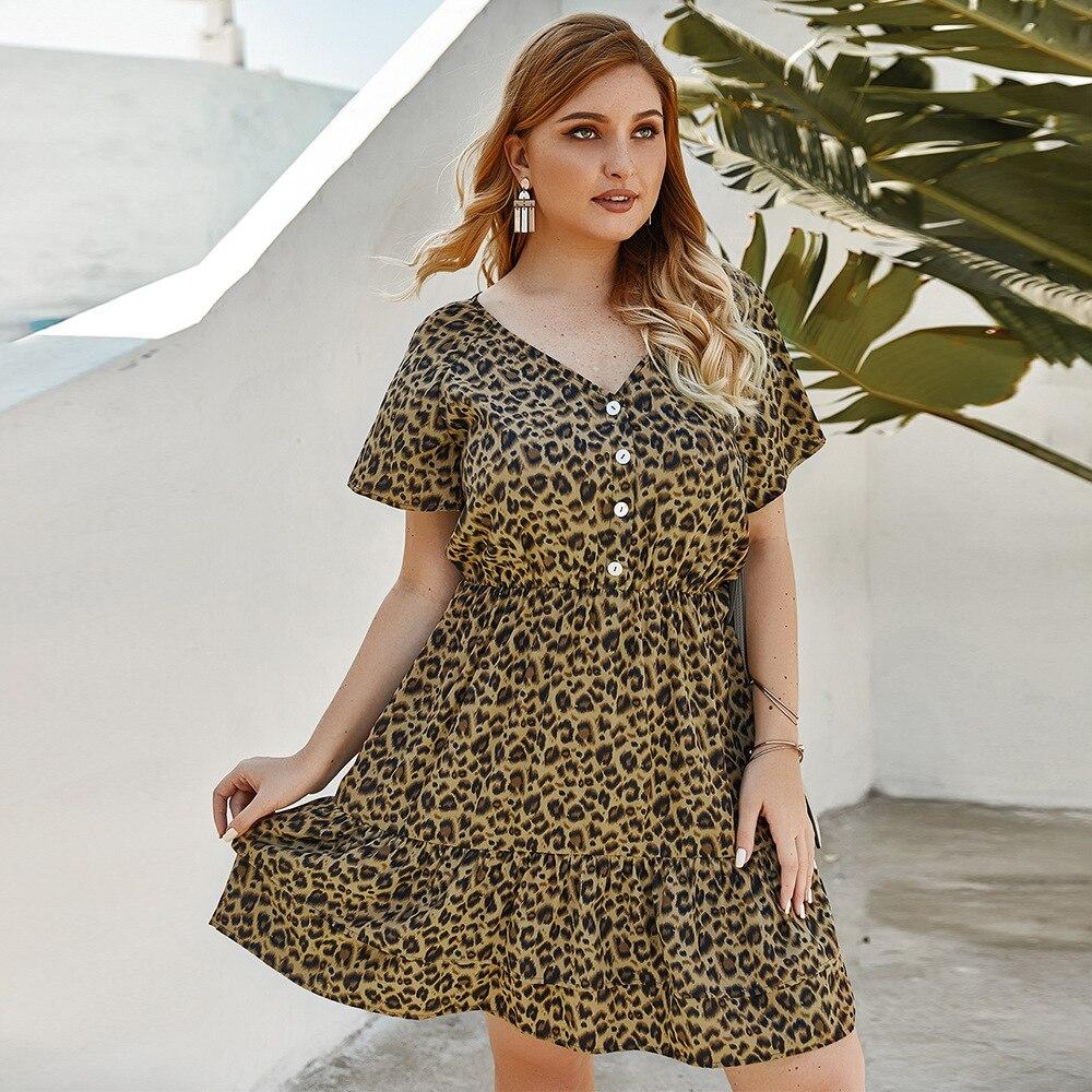 2020 sexis vestidos de fiesta de talla grande vestidos de talla grande ropa de mujer Seethrough Sexy Club vestidos de playa vestidos de verano