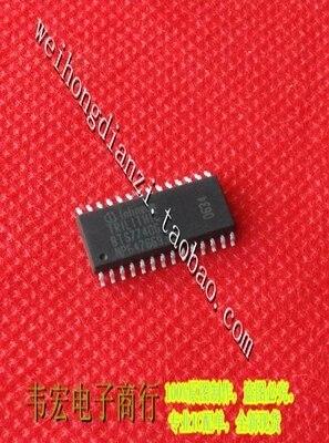 Bts712n1 bts721l1 bts728l1 novo circuito ic chip integrado sop20 caneta