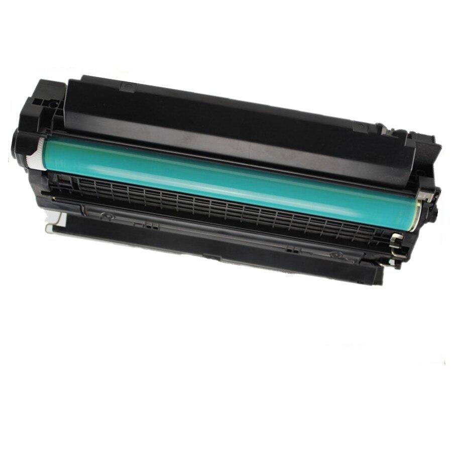 Negro cartucho de tóner de reemplazo CRG-925 CRG-325 CRG-725 CRG-125 LBP-6030 LBP-6030B LBP-6030W LBP-6040 impresora láser