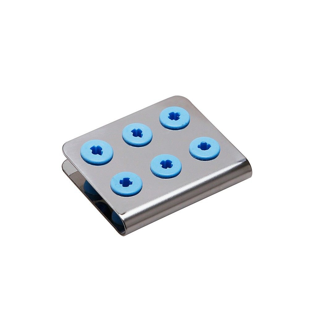 1 шт. держатель и подставка для зубного сканера для EMS NSK SATELEC MECTRON SIRONA KAVO