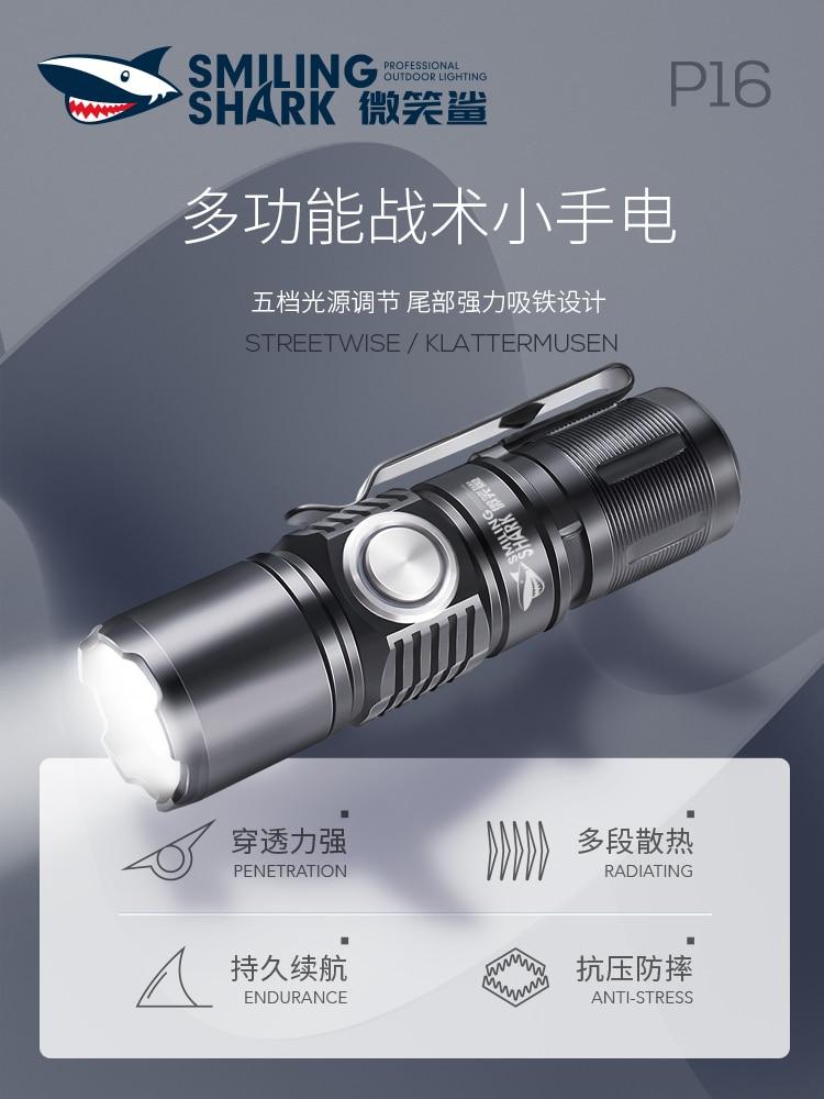 recarregavel portatil lanterna de acampamento tochas seguranca poderosa lanterna