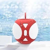 Silicone Housse De Protection Anti-empreintes Digitales Sac de rangement Pochette Protectrice Pour HomePod mini Haut-Parleur accessoires