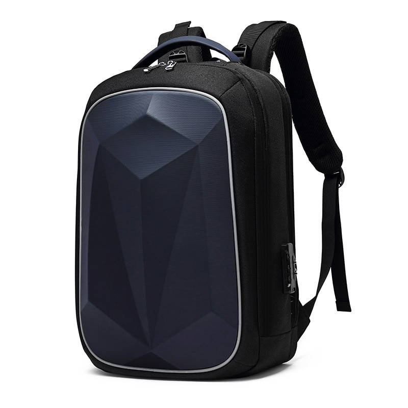Waterproof Fashion Backpacks 17