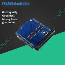 Per Arduino UNO TFT 2.4 LCD Touch Shield Scudo di Espansione Mega2560