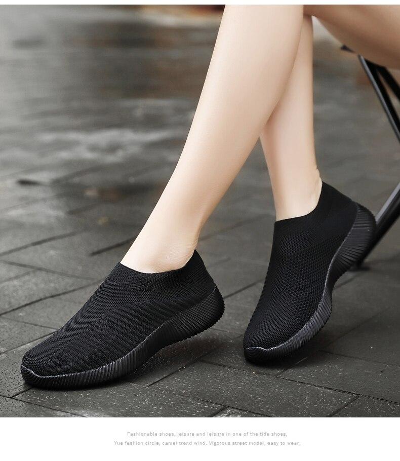 2021 new fashion men women running shoes size 36-46 0123