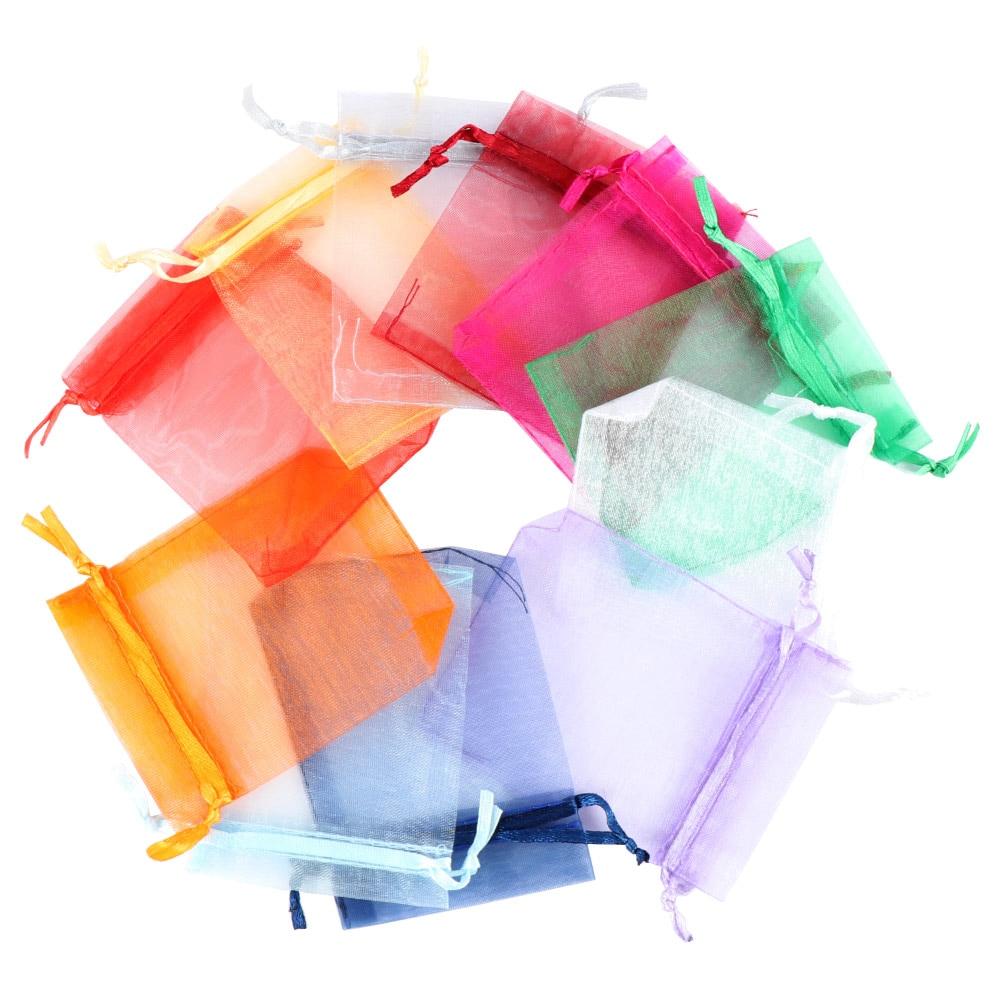 50pcs-trasparente-organza-sacchetti-regalo-di-natale-di-halloween-sacchetti-del-regalo-di-imballaggio-del-contenitore-di-regalo-di-caramella-di-cerimonia-nuziale-scatola-di-cioccolato