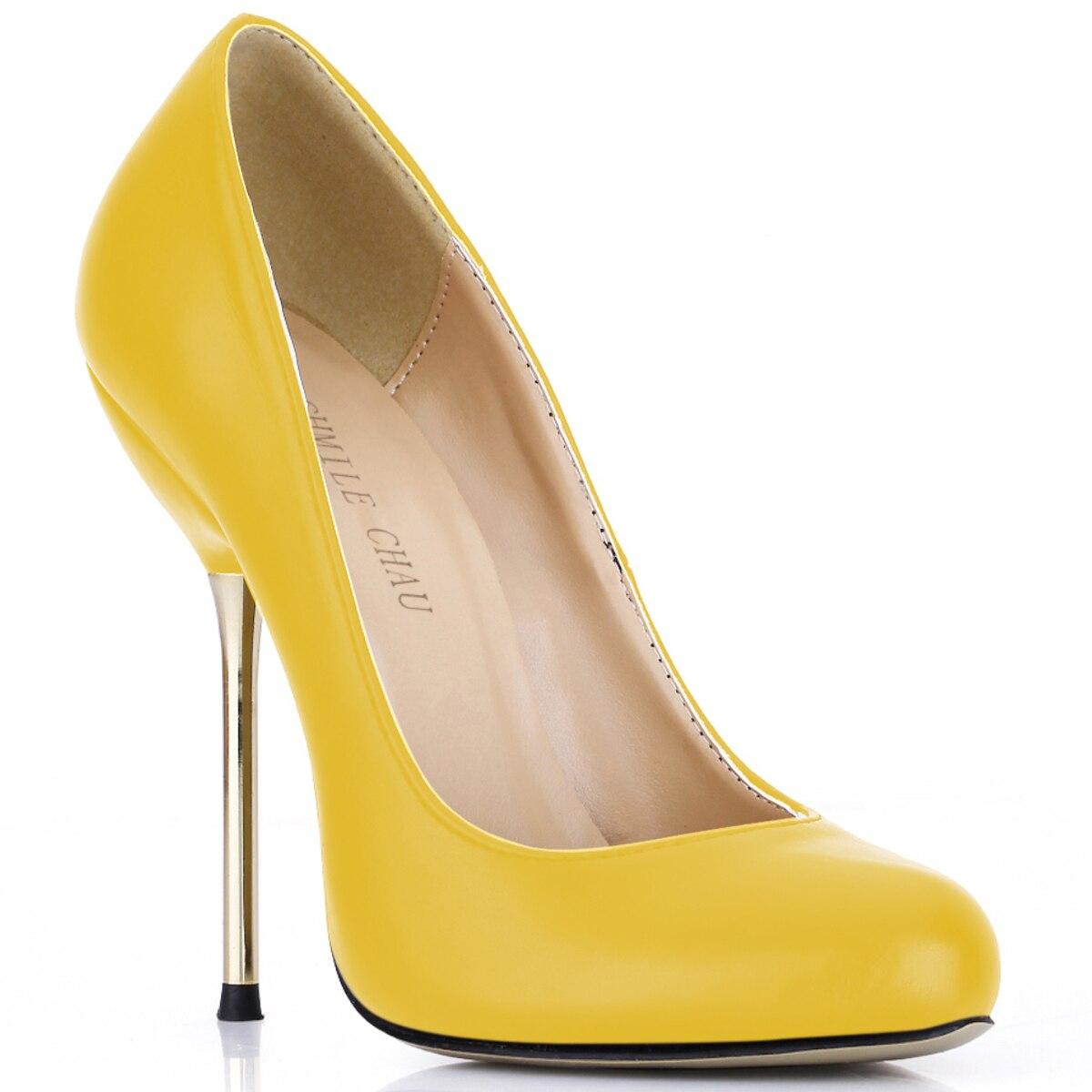 Sexy de Fiesta de tacón tacones Para Mujer Stiletto Zapatos Para Mujer...