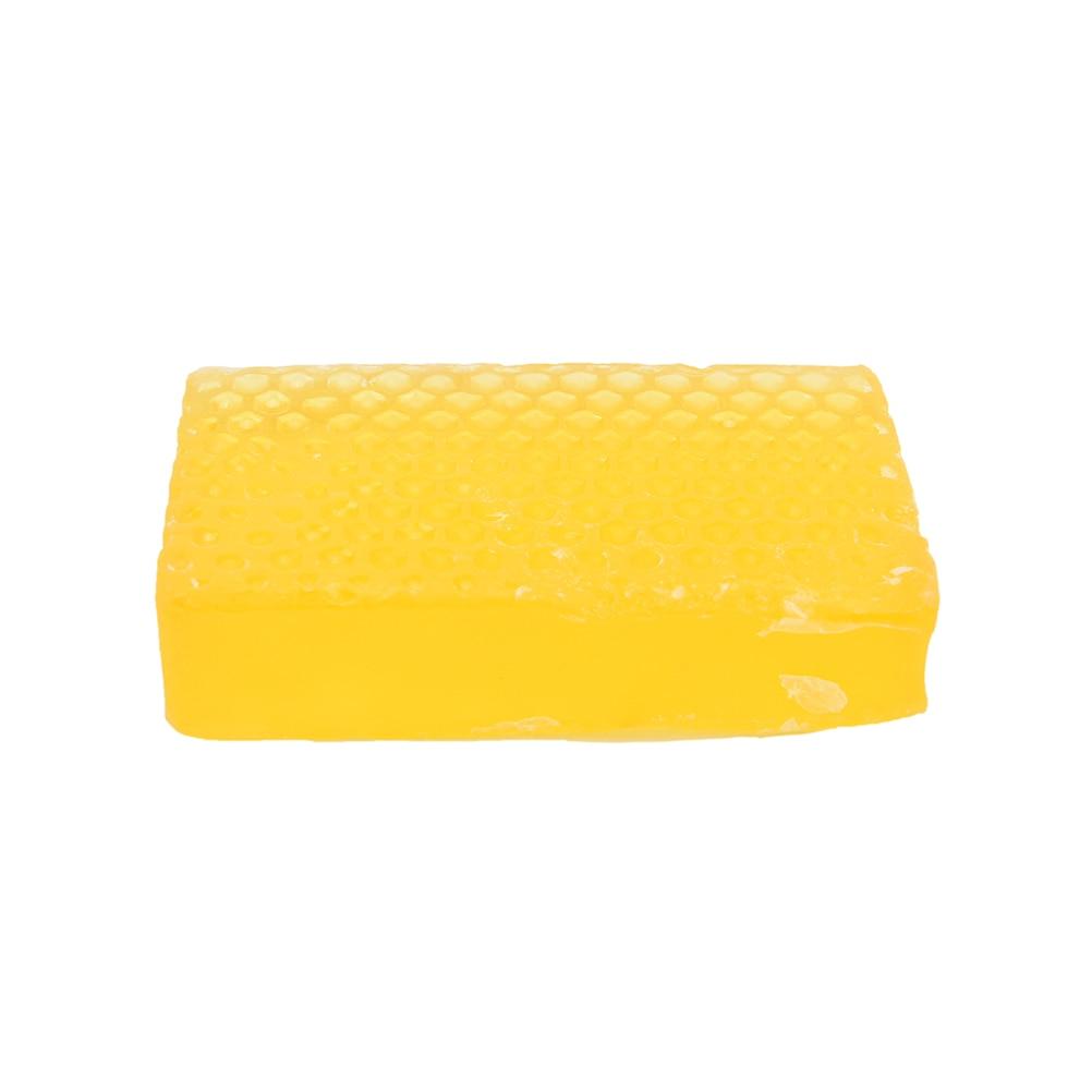 Arbutin Honey Kojic acid Soap 1Pc Skin Care 100% Handmade Whitening Peeling Glutathione недорого