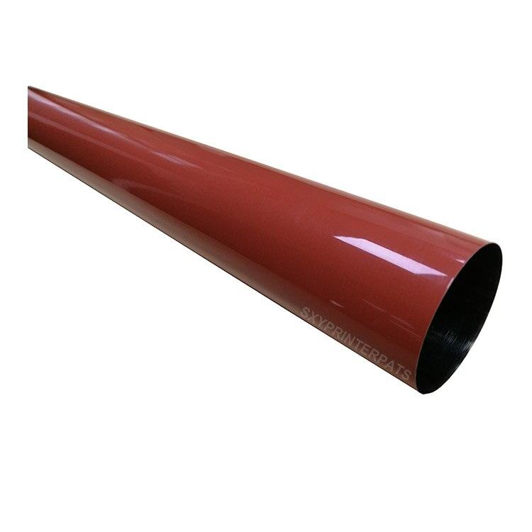 شحن مجاني اليابان المواد طبقة أصهار الأكمام ل كونيكا مينولتا C654/C754 C554 اضافية كبيرة الحجم نوعية ممتازة