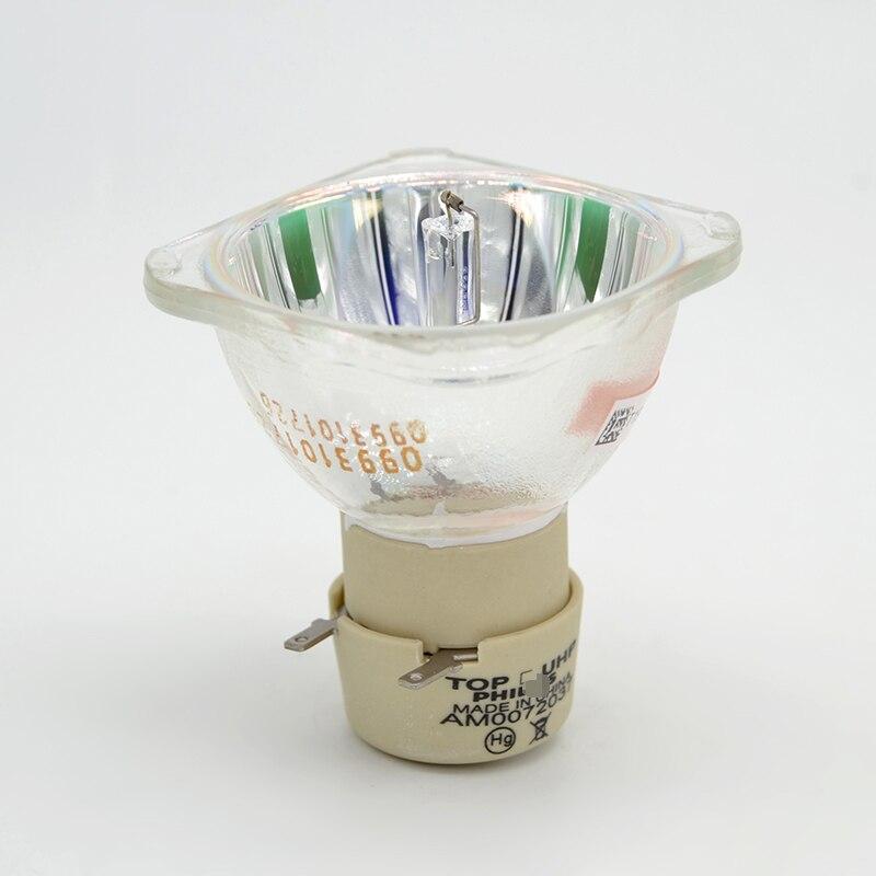 Оригинальная Лампа для проектора, 100% новинка, Оригинальная лампа, Лампа для проектора, лампа для OPTOMA X305ST W305ST GT760, SP.8TM01GC01