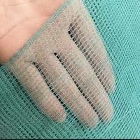 orchard bird net agricultural protection net horticultural net aquaculture fishing net anti bird net custom size