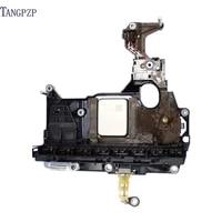 0260550076 8hp70 zf8hp70 new tcm mechatronic control unit gearbox automatic transmission for bmw land rover jaguar xe 2 0d x760
