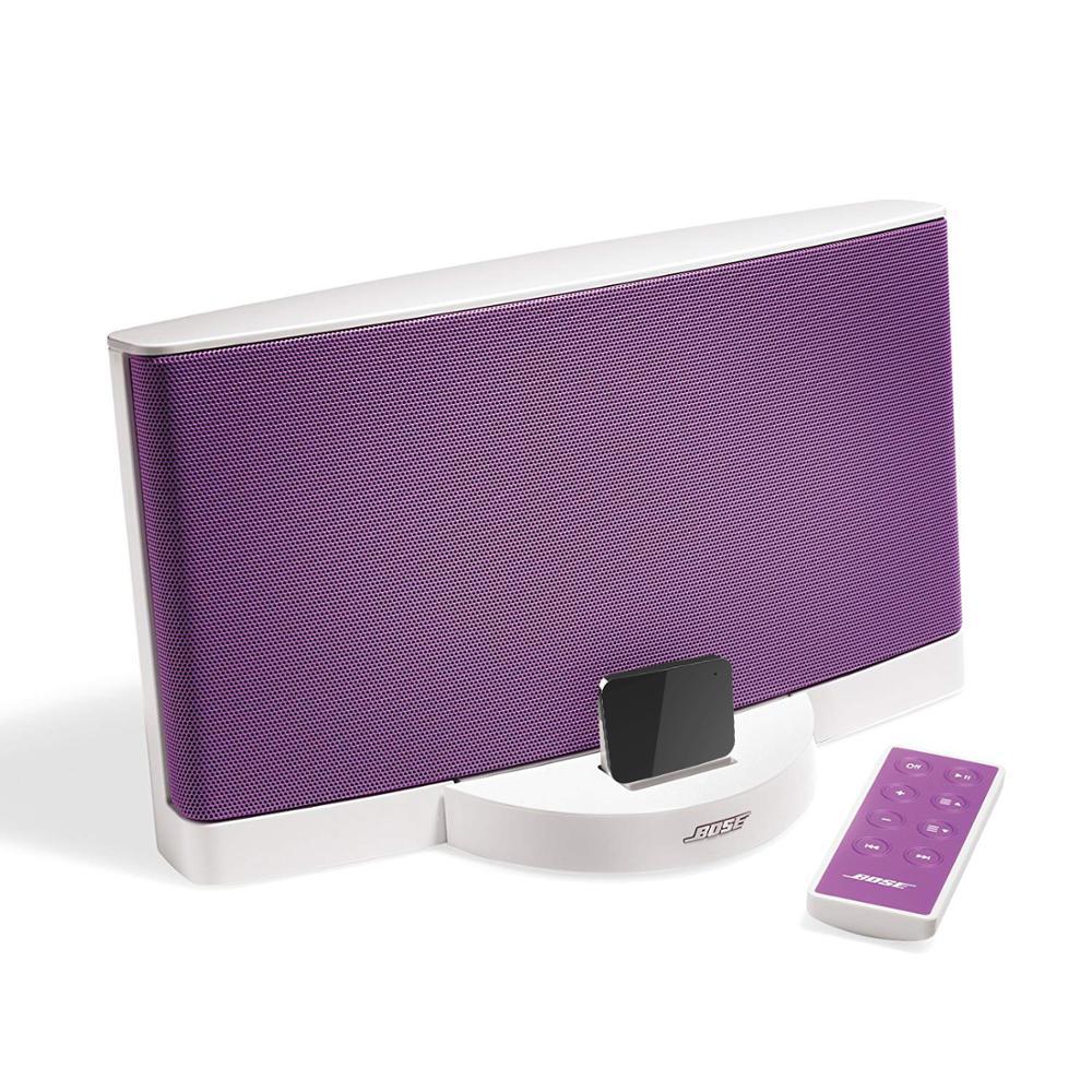 Adaptador de Bluetooth 5,0 para Bose Sounddock II, portátil, estilo de vida V35 135, Sistema de música Digital, entretenimiento en el hogar, altavoz thether