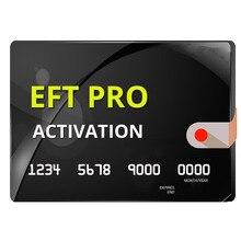 Инструмент для активации EFT Pro для телефонов SAMSUNG HUAWEI (донгл не требуется), 1 летняя активация онлайн доставки
