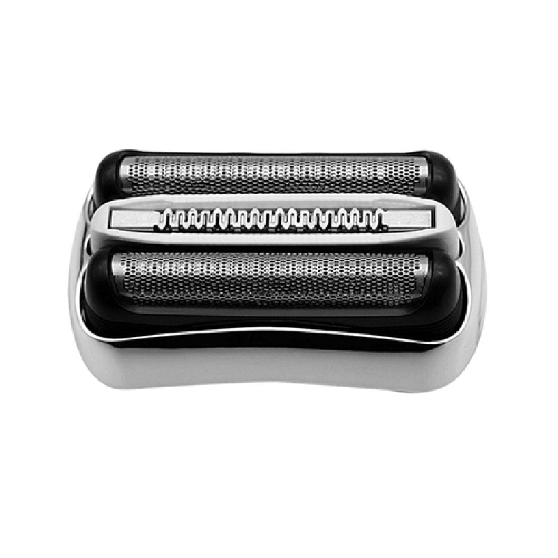Replacement Shaving Head for Braun 32S Series 301S 310S 320S 330S Cutter Replacement Head