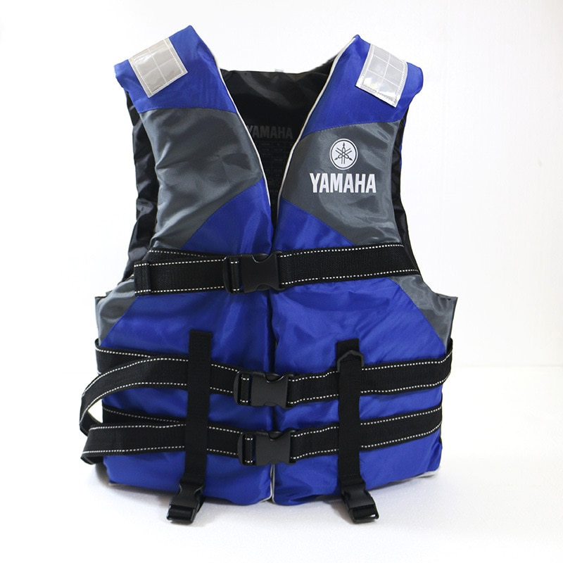 AliExpress - Hot sell Outdoor rafting yamaha life jacket vest children and adult swimming snorkeling wear fishing suit Professional drifting