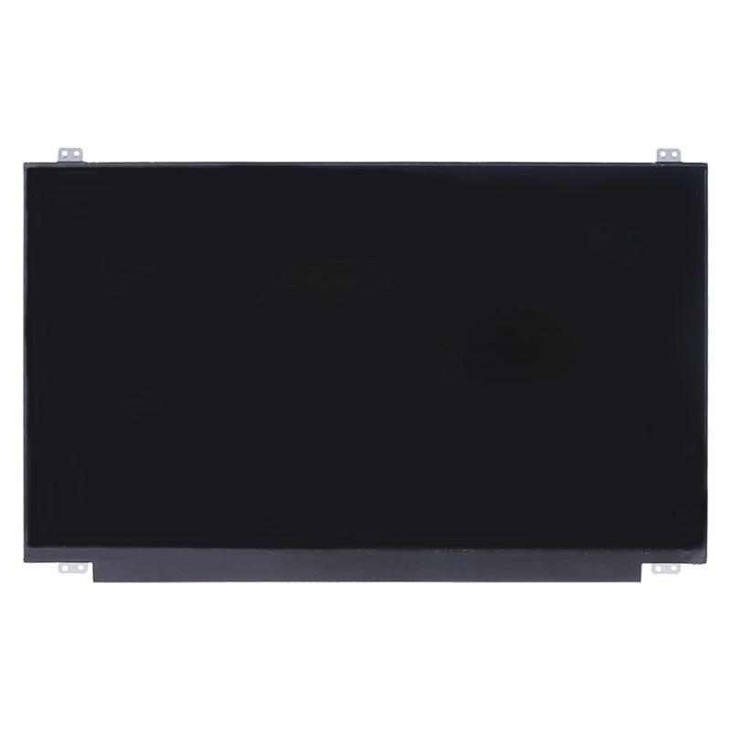 2021 New Laptop LED Screen 15.6 inch BOE TV156FHM-NH0 TV156FHM NH0 1920X1080 EDP 30pins Laptop Screen