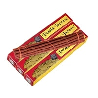 1 box potala tibetan incense stick handmade from highly flavoured medicinal herbs sandalwood incense meditation home