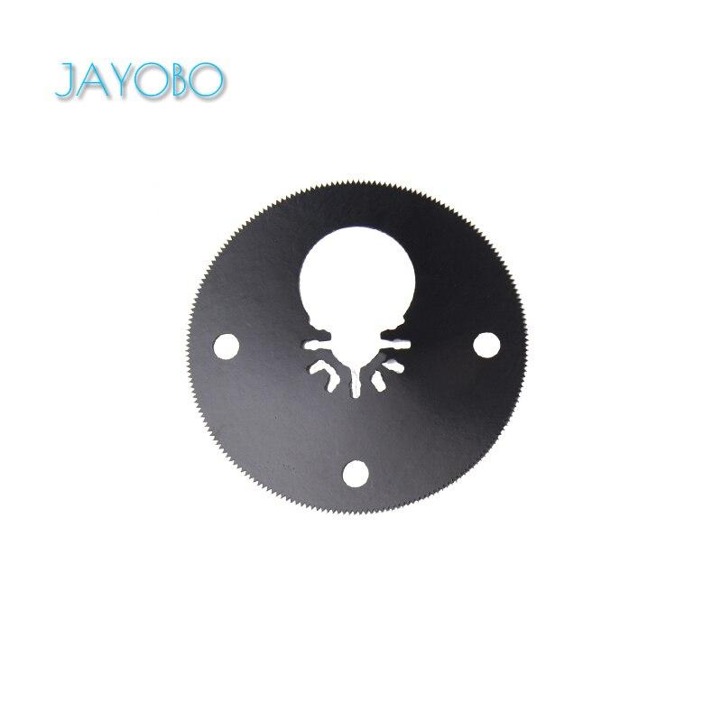 JAYOBO-Accesorio multifuncional de la máquina de corte abierto de clítoris completo, herramienta...